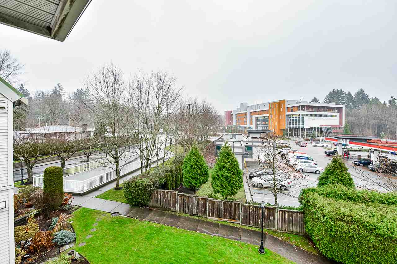 312 9763 140 STREET - Whalley Apartment/Condo for sale, 2 Bedrooms (R2423096) - #16