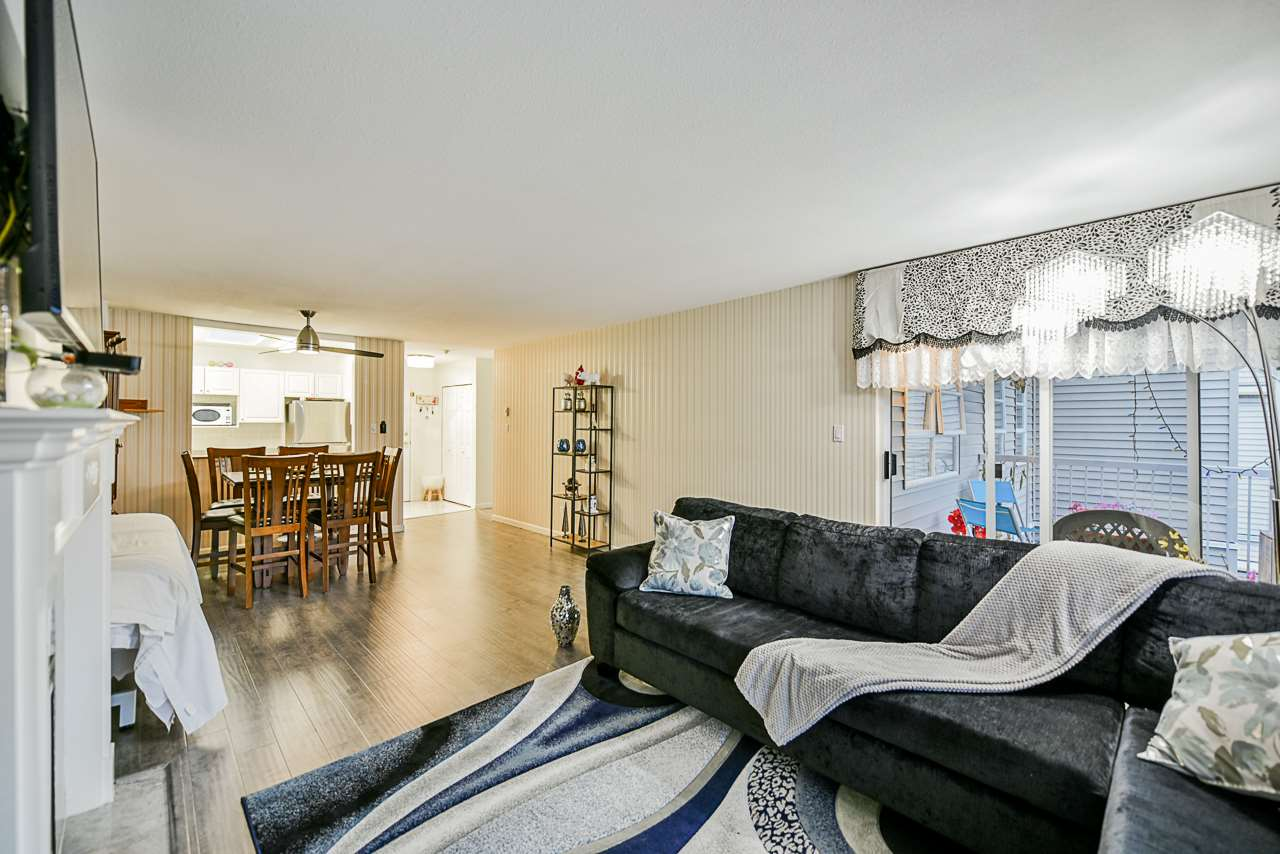 312 9763 140 STREET - Whalley Apartment/Condo for sale, 2 Bedrooms (R2423096) - #2