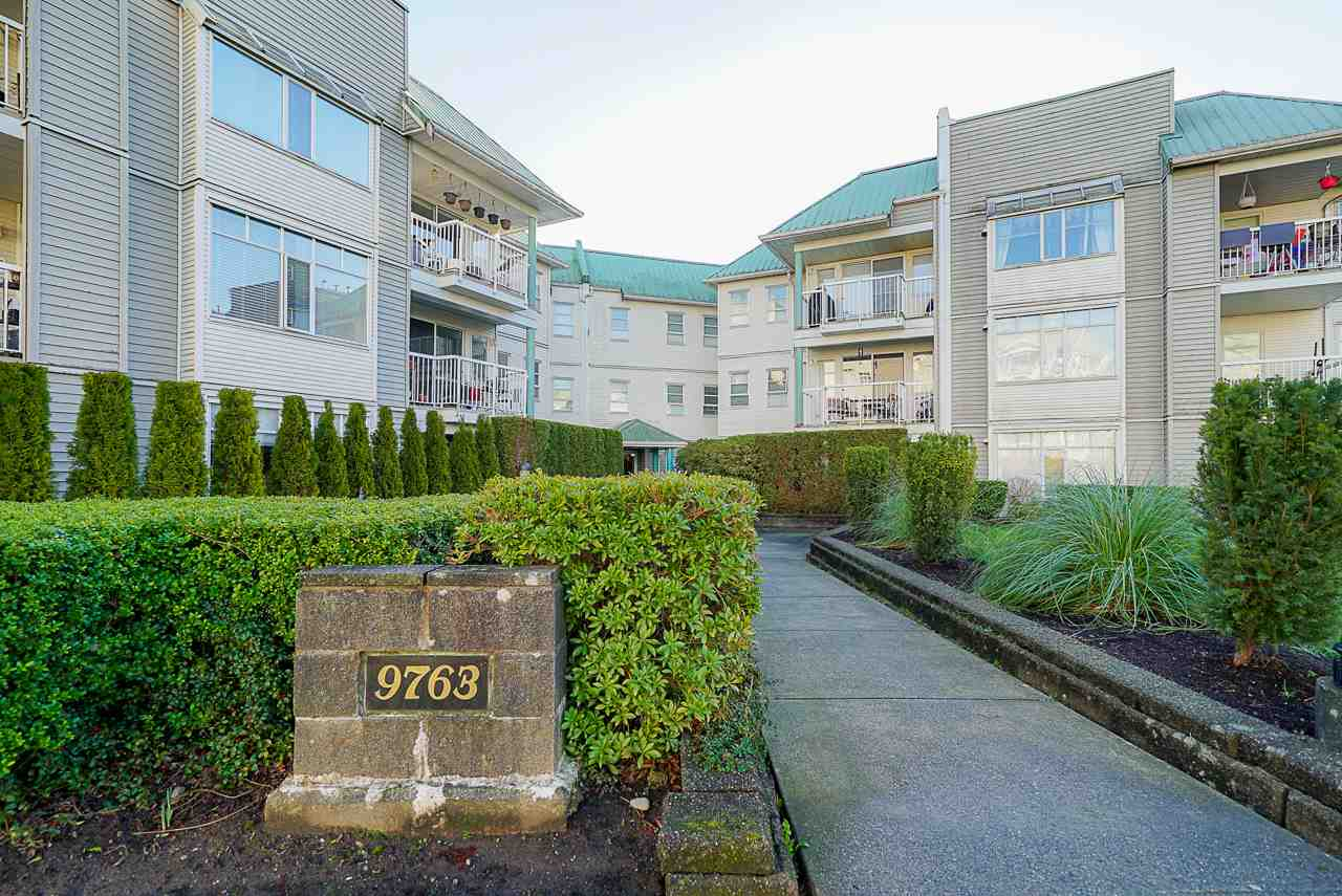 312 9763 140 STREET - Whalley Apartment/Condo for sale, 2 Bedrooms (R2423096) - #20