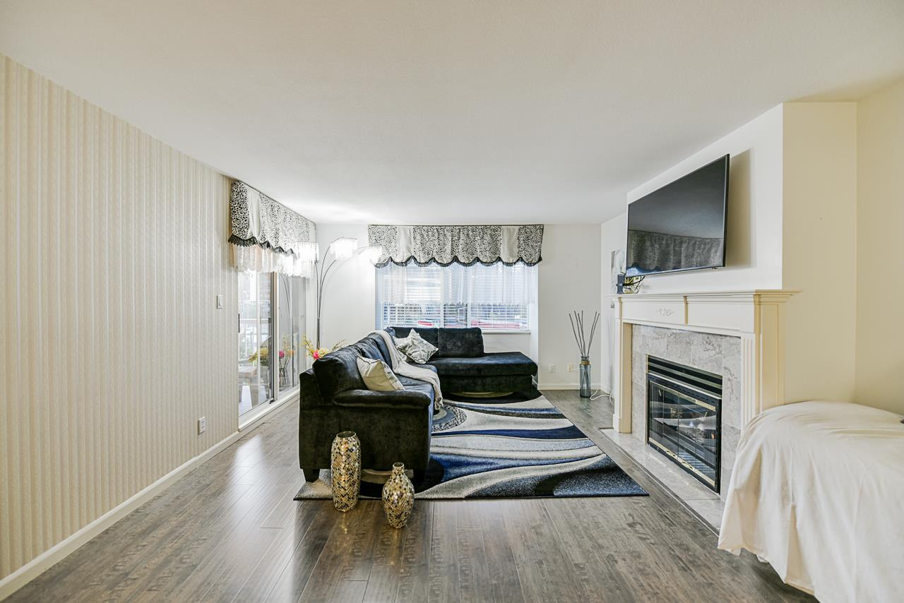 312 9763 140 STREET - Whalley Apartment/Condo for sale, 2 Bedrooms (R2423096) - #3