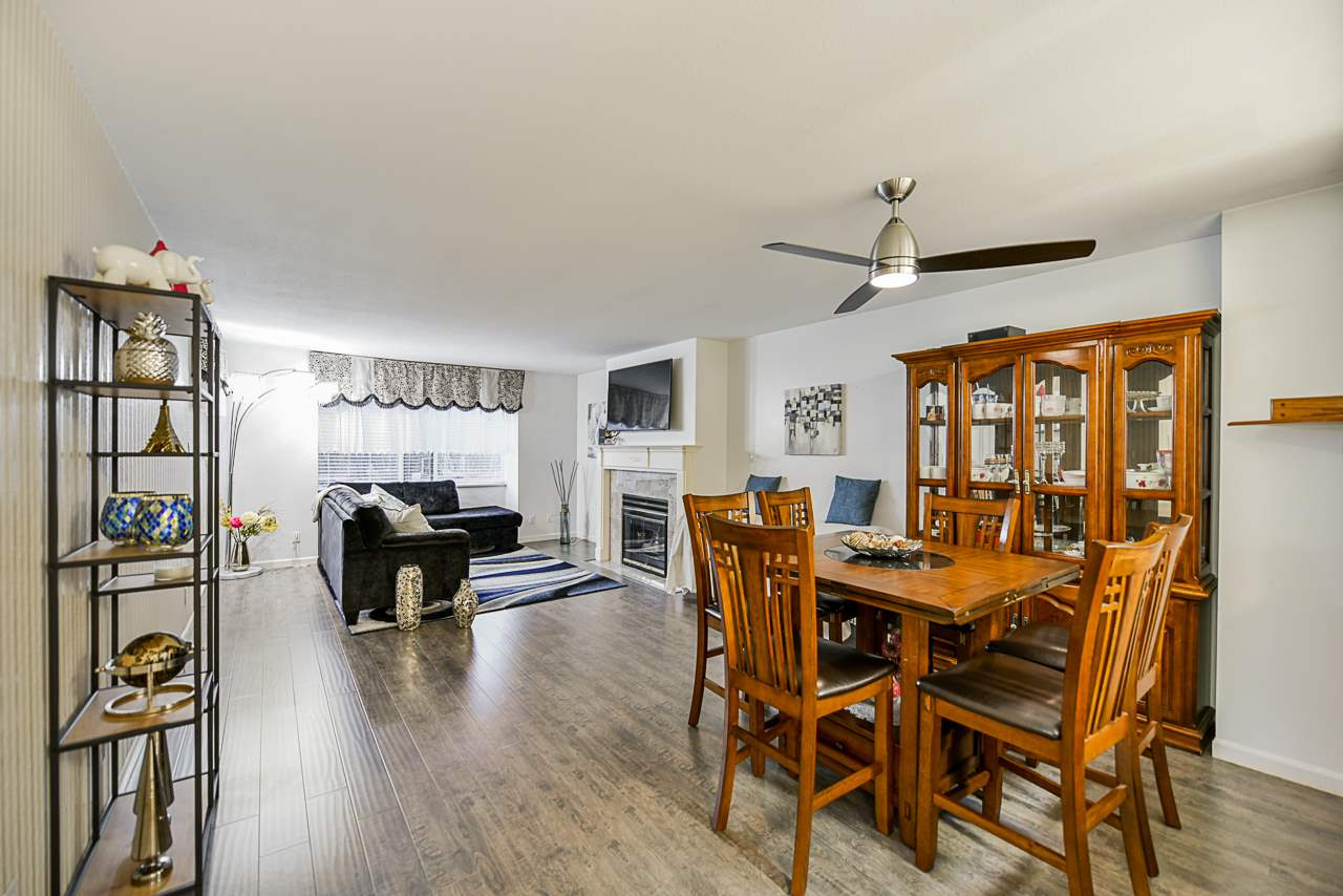 312 9763 140 STREET - Whalley Apartment/Condo for sale, 2 Bedrooms (R2423096) - #4
