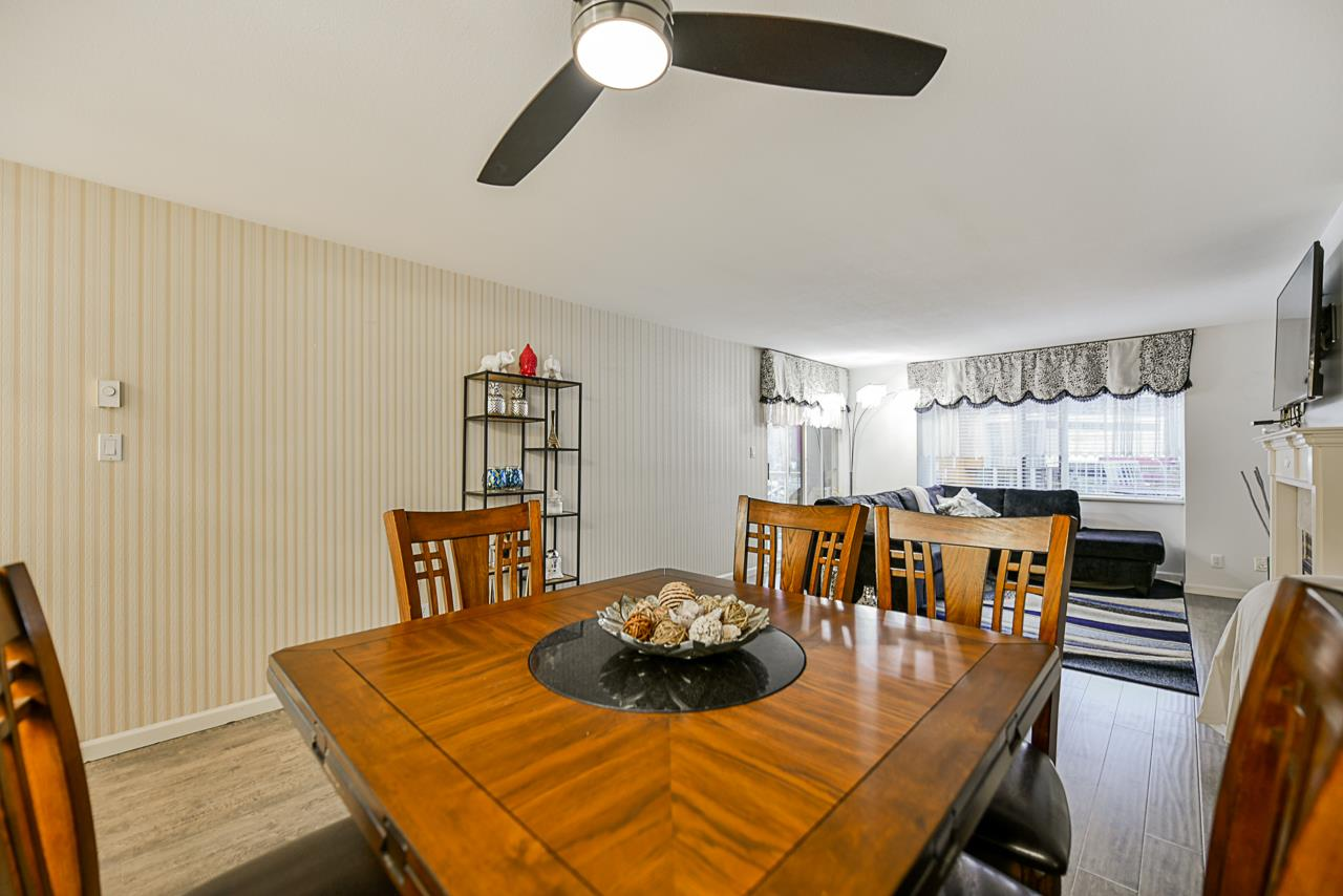 312 9763 140 STREET - Whalley Apartment/Condo for sale, 2 Bedrooms (R2423096) - #5