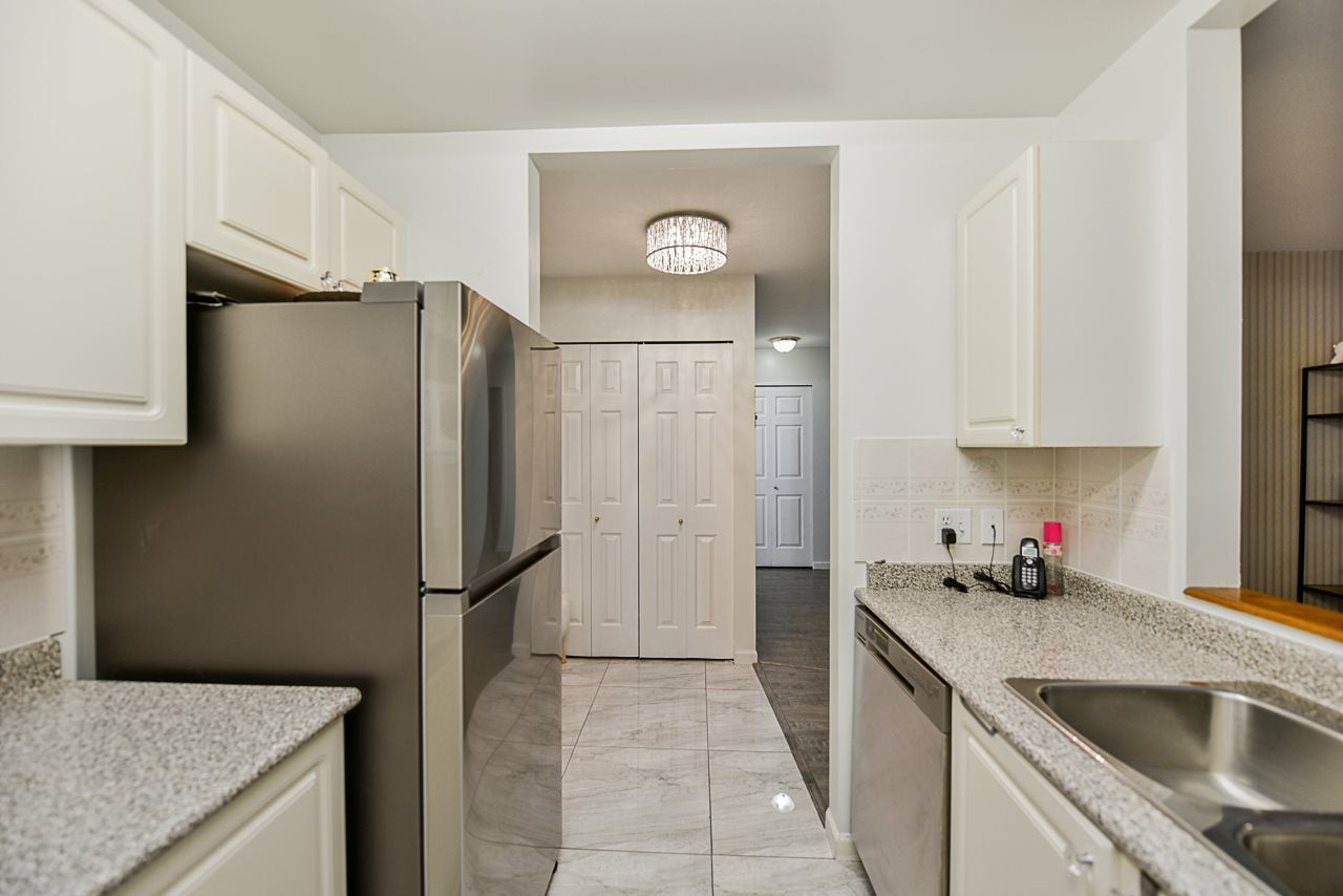 312 9763 140 STREET - Whalley Apartment/Condo for sale, 2 Bedrooms (R2423096) - #6