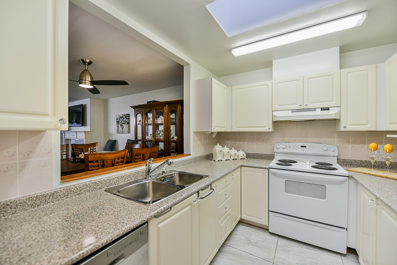 312 9763 140 STREET - Whalley Apartment/Condo for sale, 2 Bedrooms (R2423096) - #7