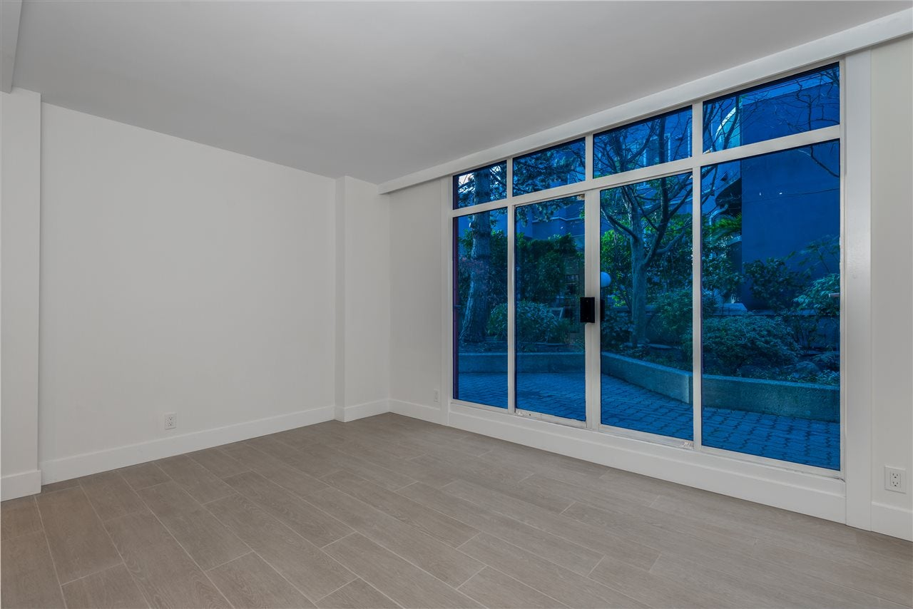 404 130 E 2ND STREET - Lower Lonsdale Apartment/Condo for sale, 2 Bedrooms (R2423141) - #17