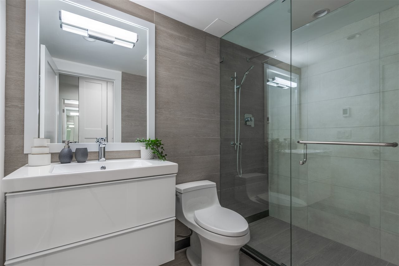 404 130 E 2ND STREET - Lower Lonsdale Apartment/Condo for sale, 2 Bedrooms (R2423141) - #19