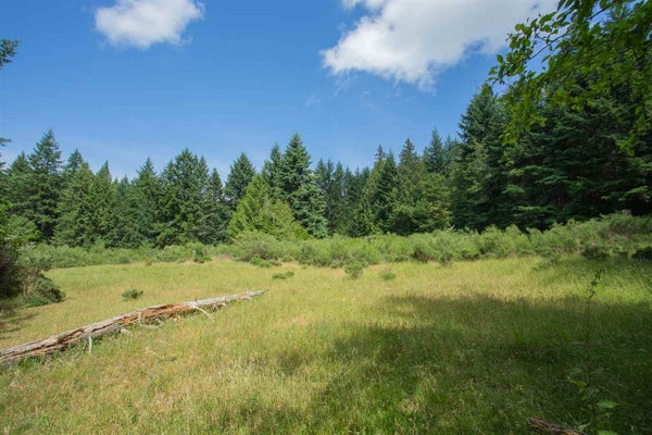463 FELIX JACK ROAD - Mayne Island  for sale(R2425505)