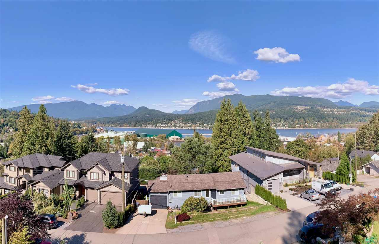 2329 HENRY STREET - Port Moody Centre House/Single Family for sale, 5 Bedrooms (R2427781) - #20