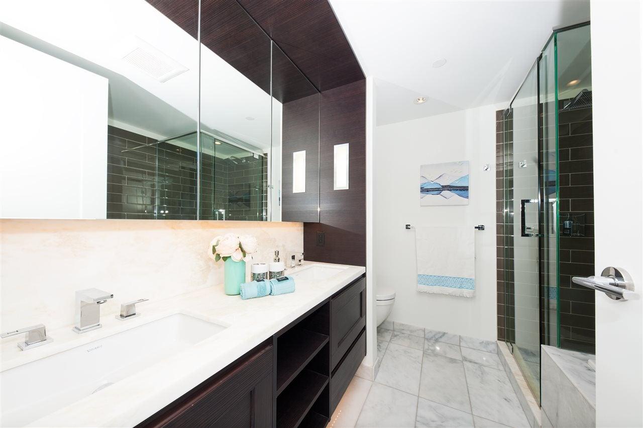 2207 3355 BINNING ROAD - University VW Apartment/Condo for sale, 2 Bedrooms (R2427855) - #12