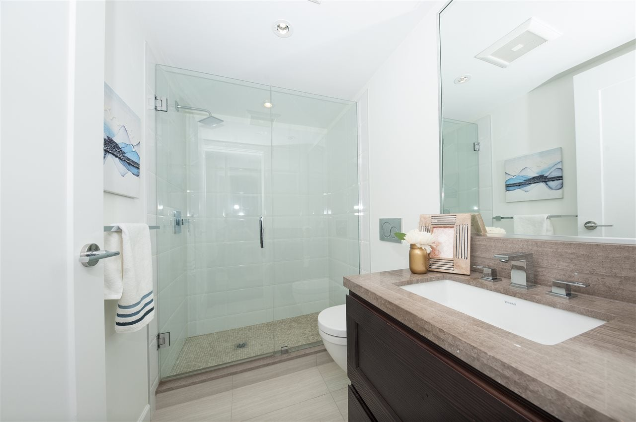 2207 3355 BINNING ROAD - University VW Apartment/Condo for sale, 2 Bedrooms (R2427855) - #13