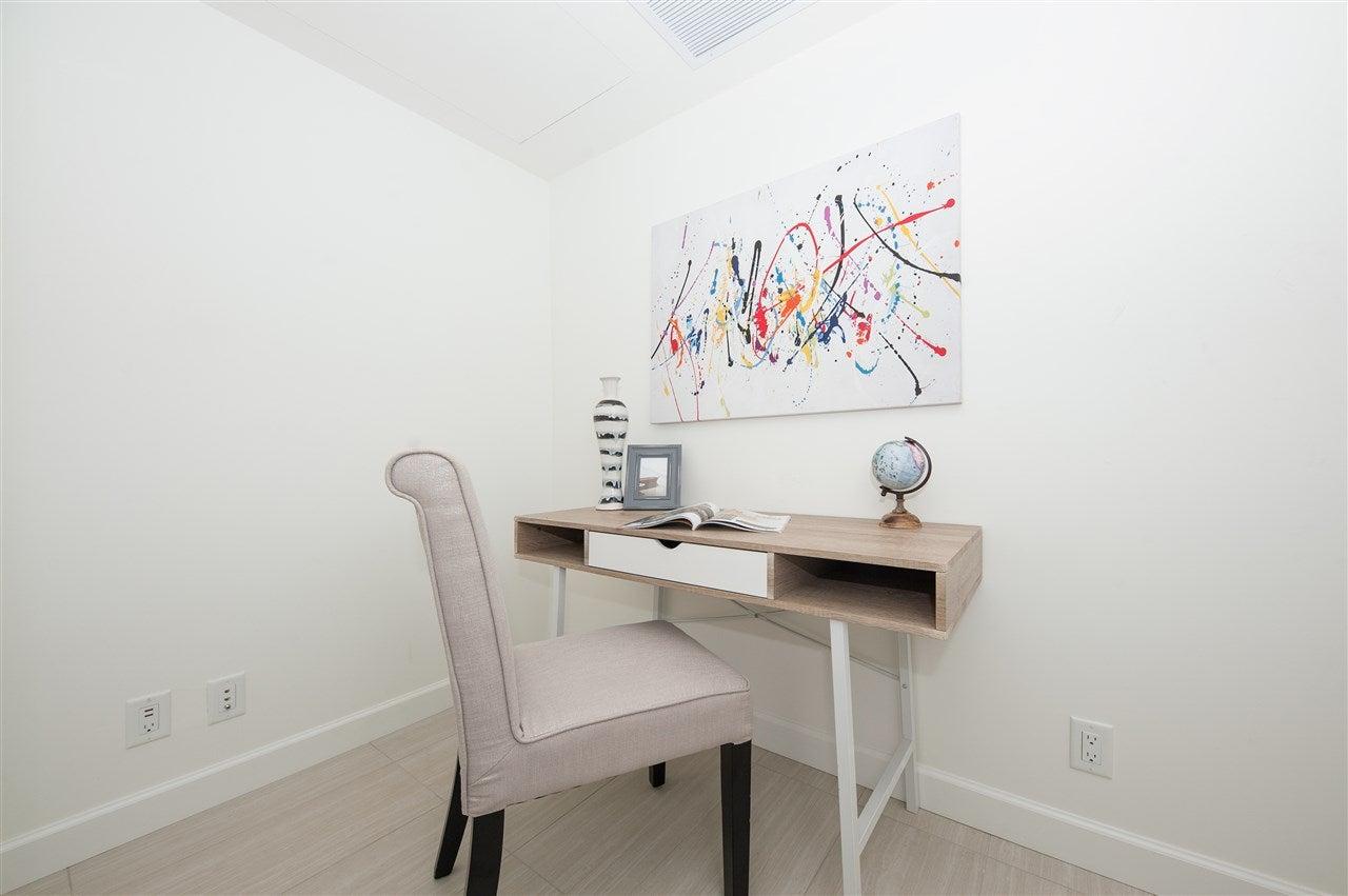 2207 3355 BINNING ROAD - University VW Apartment/Condo for sale, 2 Bedrooms (R2427855) - #14