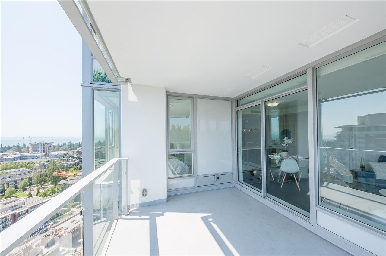 2207 3355 BINNING ROAD - University VW Apartment/Condo for sale, 2 Bedrooms (R2427855) - #16