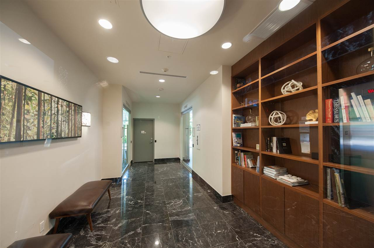2207 3355 BINNING ROAD - University VW Apartment/Condo for sale, 2 Bedrooms (R2427855) - #18