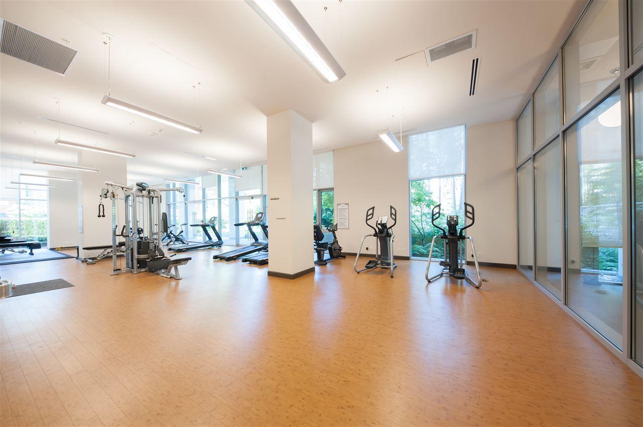 2207 3355 BINNING ROAD - University VW Apartment/Condo for sale, 2 Bedrooms (R2427855) - #19