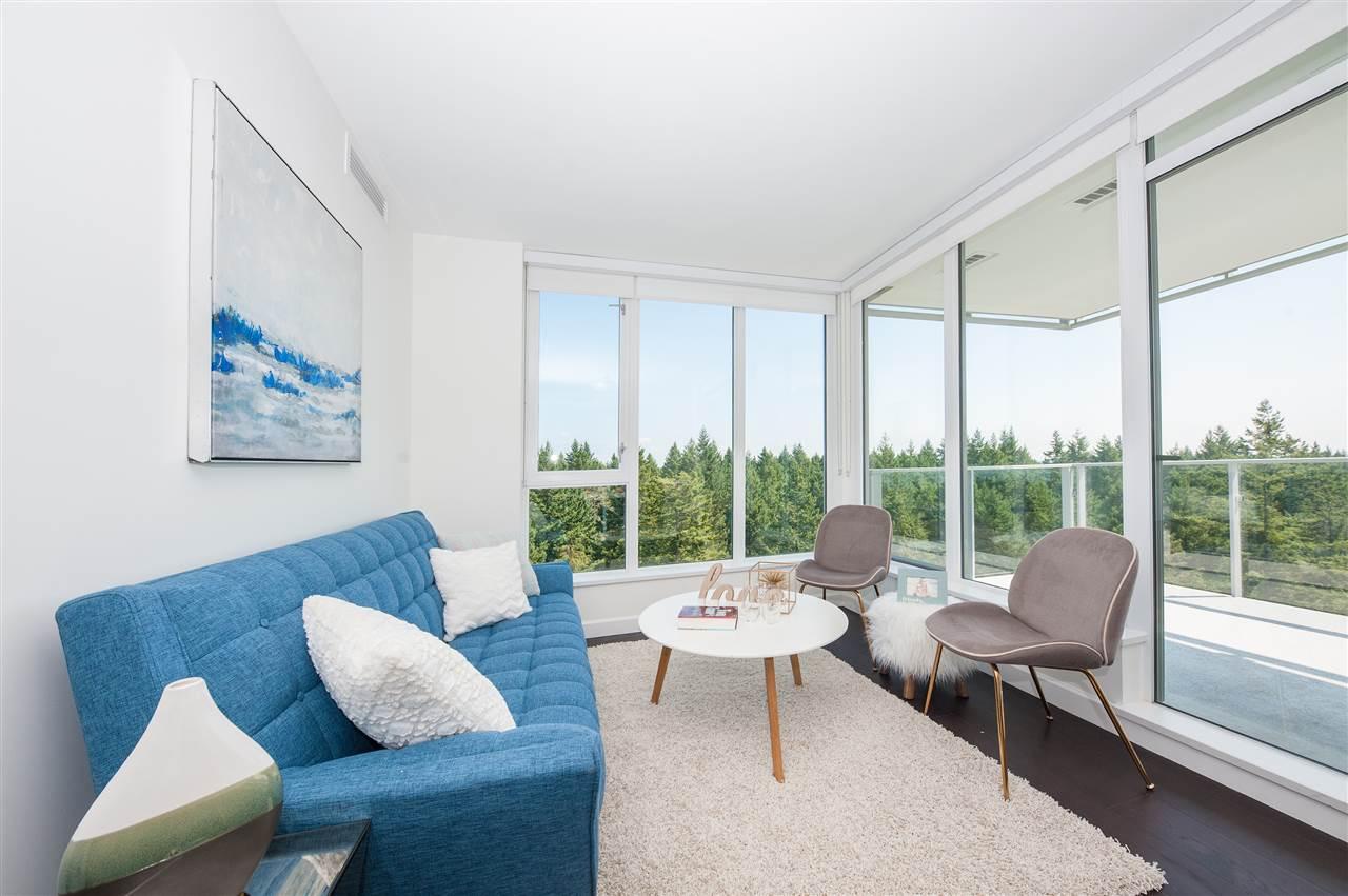 2207 3355 BINNING ROAD - University VW Apartment/Condo for sale, 2 Bedrooms (R2427855) - #2
