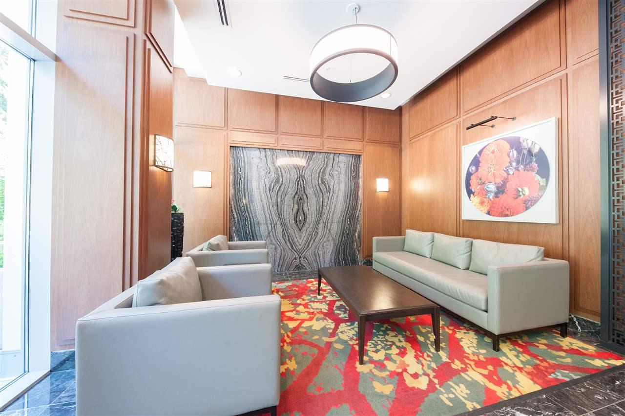 2207 3355 BINNING ROAD - University VW Apartment/Condo for sale, 2 Bedrooms (R2427855) - #20