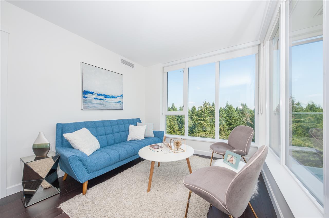 2207 3355 BINNING ROAD - University VW Apartment/Condo for sale, 2 Bedrooms (R2427855) - #4