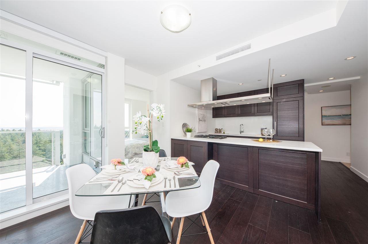 2207 3355 BINNING ROAD - University VW Apartment/Condo for sale, 2 Bedrooms (R2427855) - #6