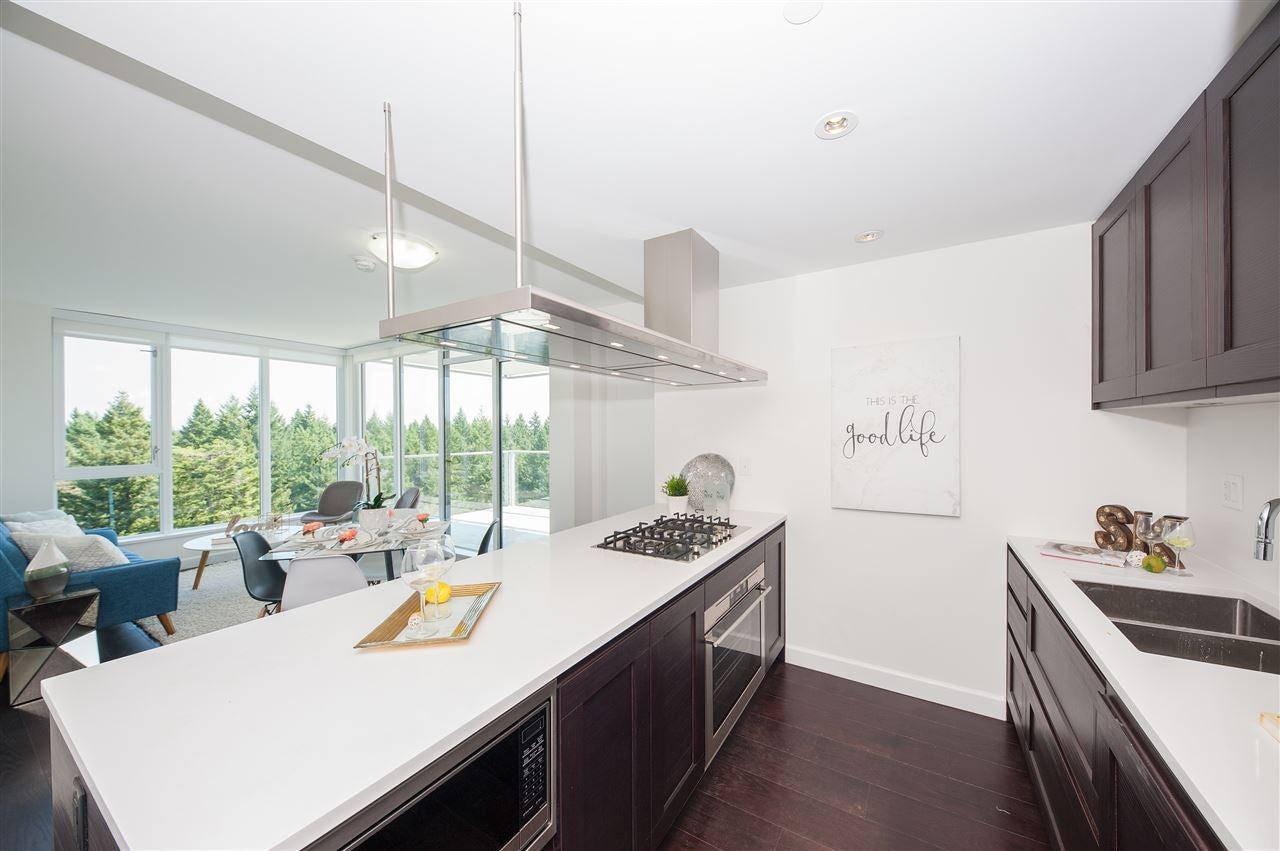 2207 3355 BINNING ROAD - University VW Apartment/Condo for sale, 2 Bedrooms (R2427855) - #7