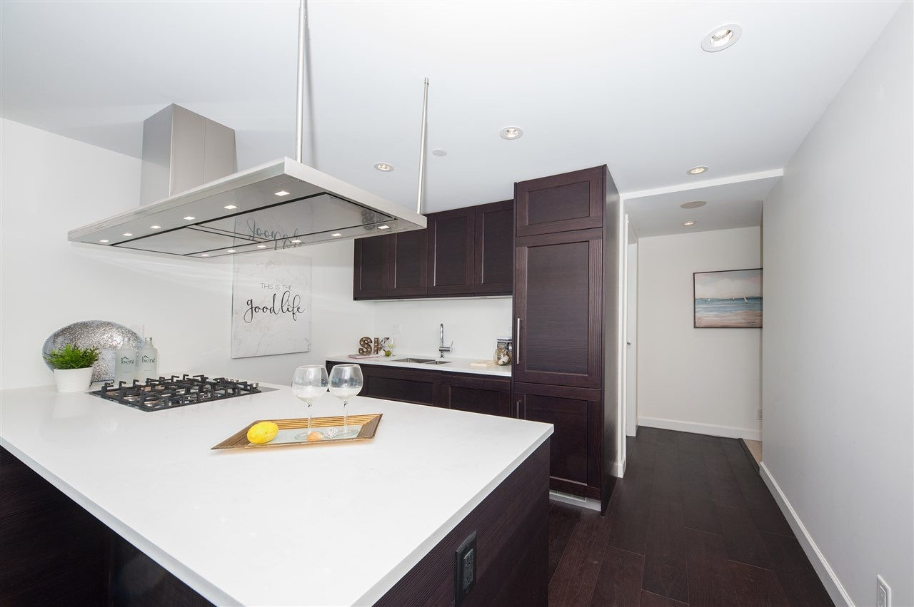 2207 3355 BINNING ROAD - University VW Apartment/Condo for sale, 2 Bedrooms (R2427855) - #8