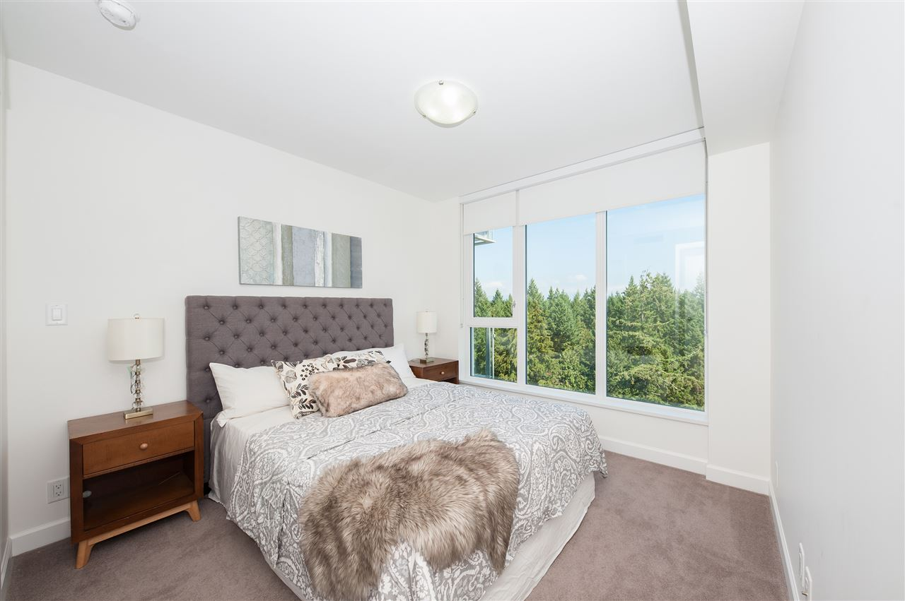 2207 3355 BINNING ROAD - University VW Apartment/Condo for sale, 2 Bedrooms (R2427855) - #9