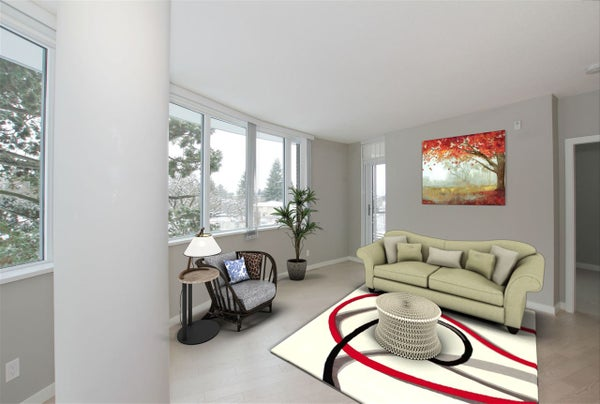 212 505 W 30TH AVENUE - Cambie Apartment/Condo for sale, 2 Bedrooms (R2428347)