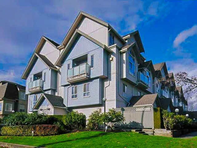 16 2378 RINDALL AVENUE - Central Pt Coquitlam Townhouse for sale, 2 Bedrooms (R2428519) - #13