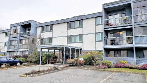 225 3411 SPRINGFIELD DRIVE - Steveston North Apartment/Condo for sale, 3 Bedrooms (R2428739)