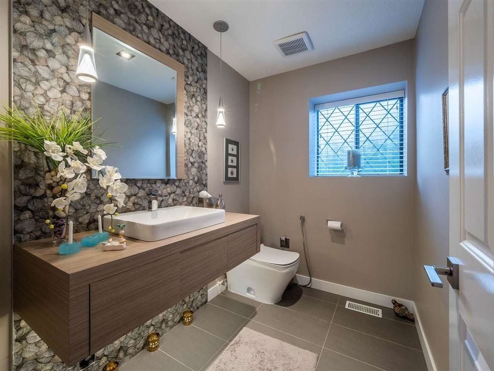 1380 CAMMERAY ROAD - Chartwell House/Single Family for sale, 6 Bedrooms (R2428783) - #10