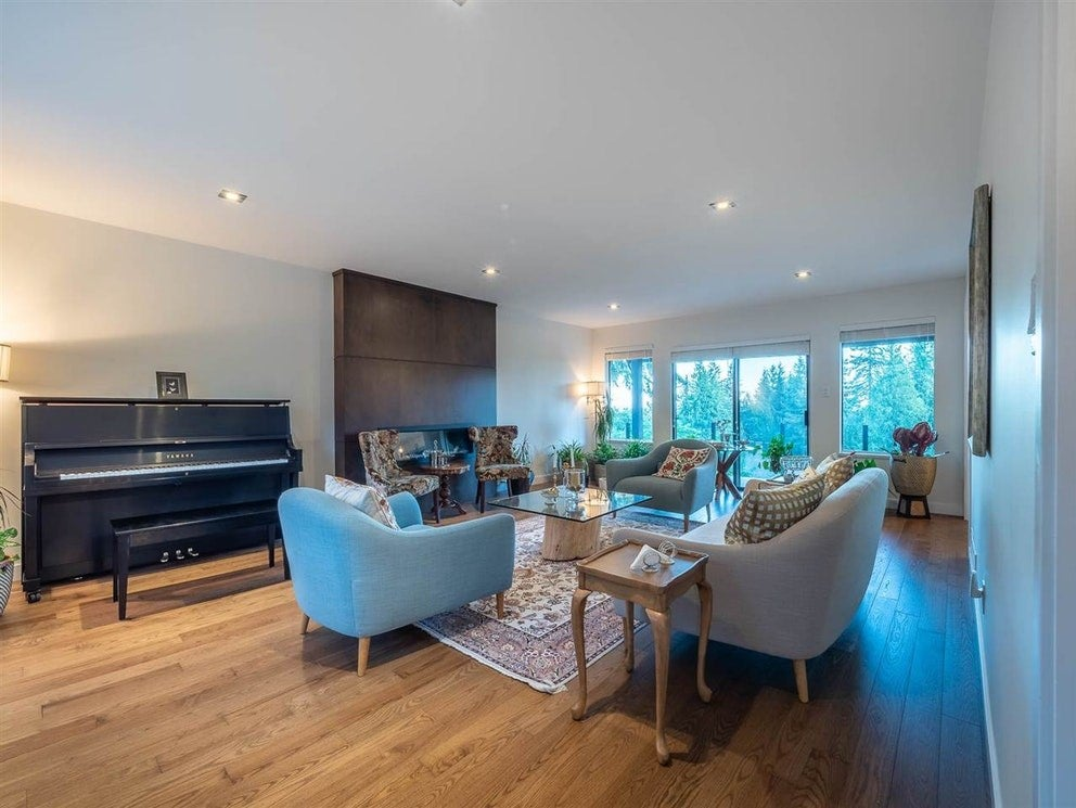 1380 CAMMERAY ROAD - Chartwell House/Single Family for sale, 6 Bedrooms (R2428783) - #6