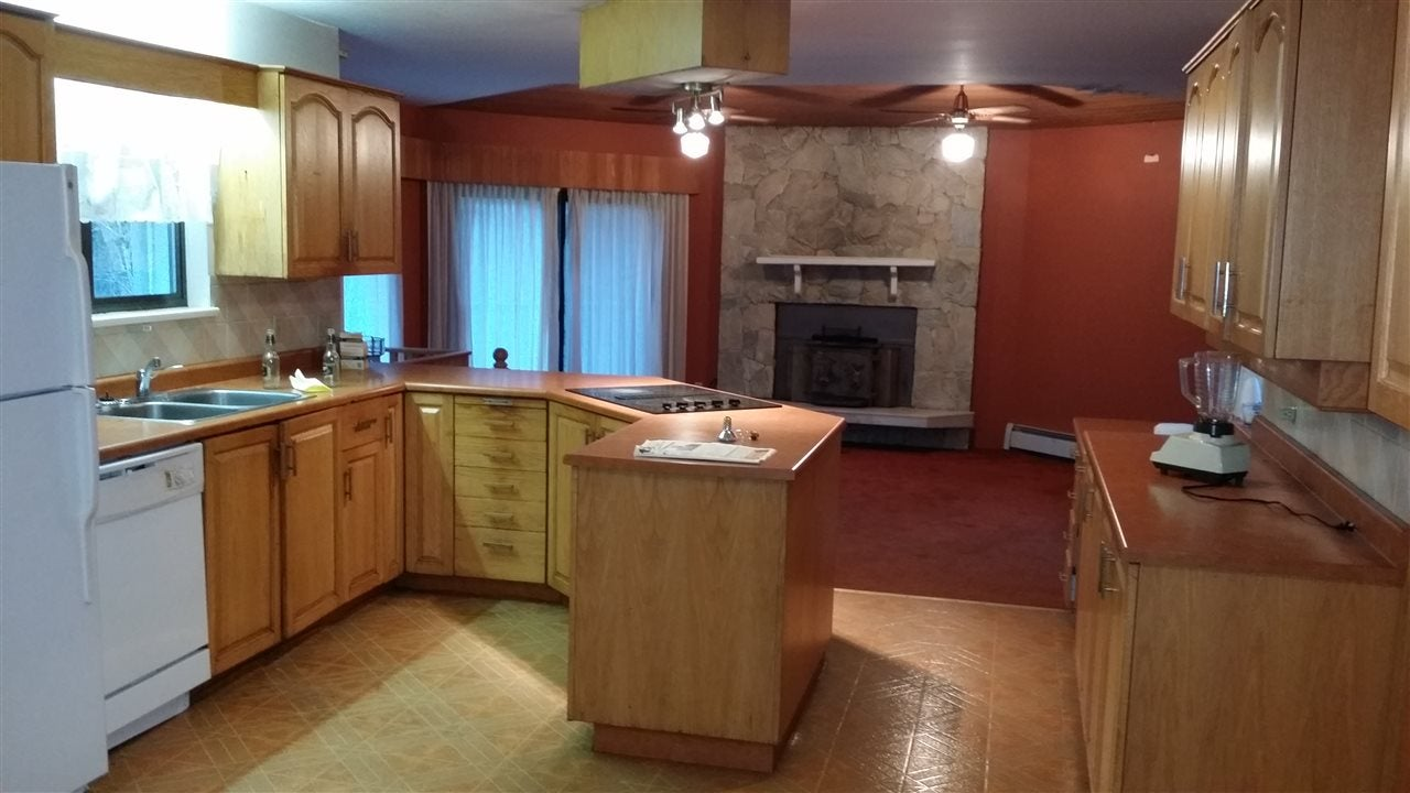 1511 PIPELINE ROAD - Hockaday House with Acreage for sale, 4 Bedrooms (R2428791) - #4