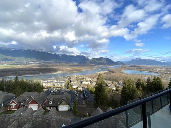 21 43540 ALAMEDA DRIVE - Chilliwack Mountain Townhouse for sale, 3 Bedrooms (R2431175)