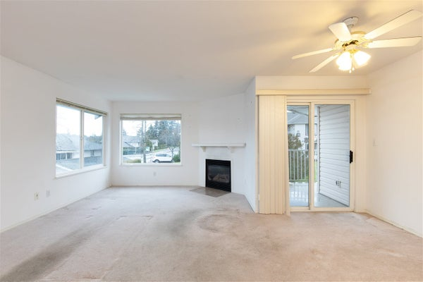 16 15020 66A AVENUE - East Newton Townhouse for sale, 2 Bedrooms (R2431970)