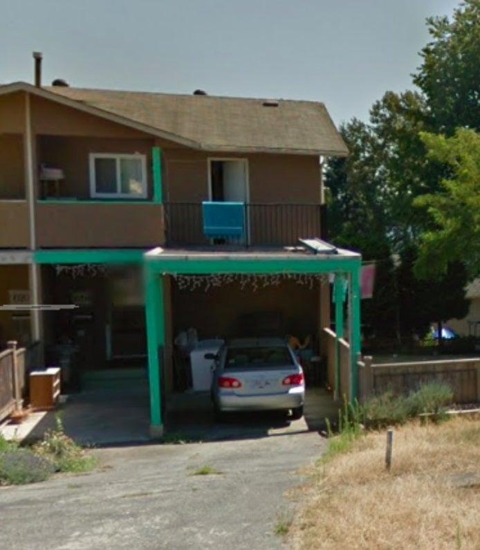 618 GODWIN COURT - Coquitlam West 1/2 Duplex for sale, 4 Bedrooms (R2432759)