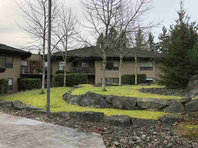 410 5855 COWRIE STREET - Sechelt District Apartment/Condo for sale, 2 Bedrooms (R2433288)