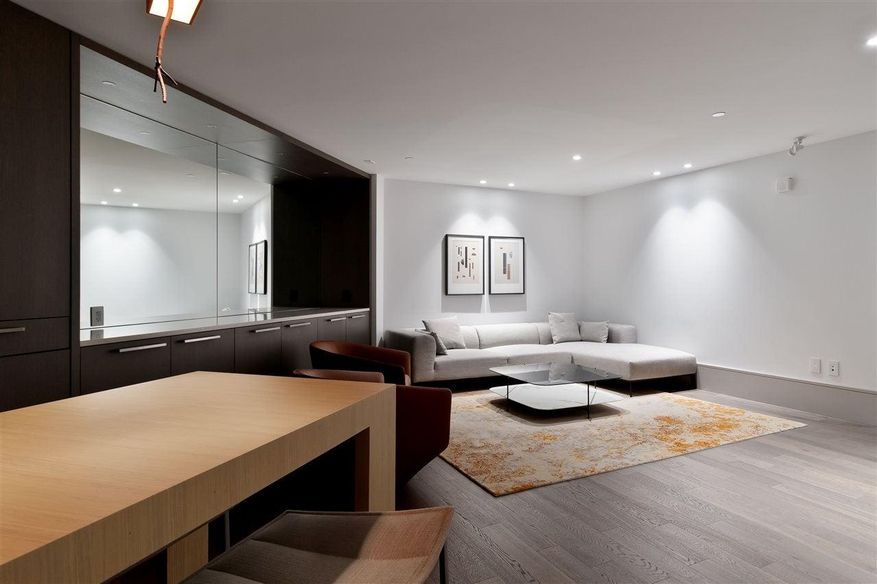 214 3220 CONNAUGHT CRESCENT - Edgemont Apartment/Condo for sale, 2 Bedrooms (R2434545) - #19