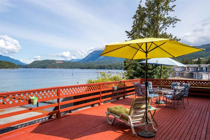 5591 DELTA ROAD - Sechelt District House/Single Family for sale, 3 Bedrooms (R2434888)