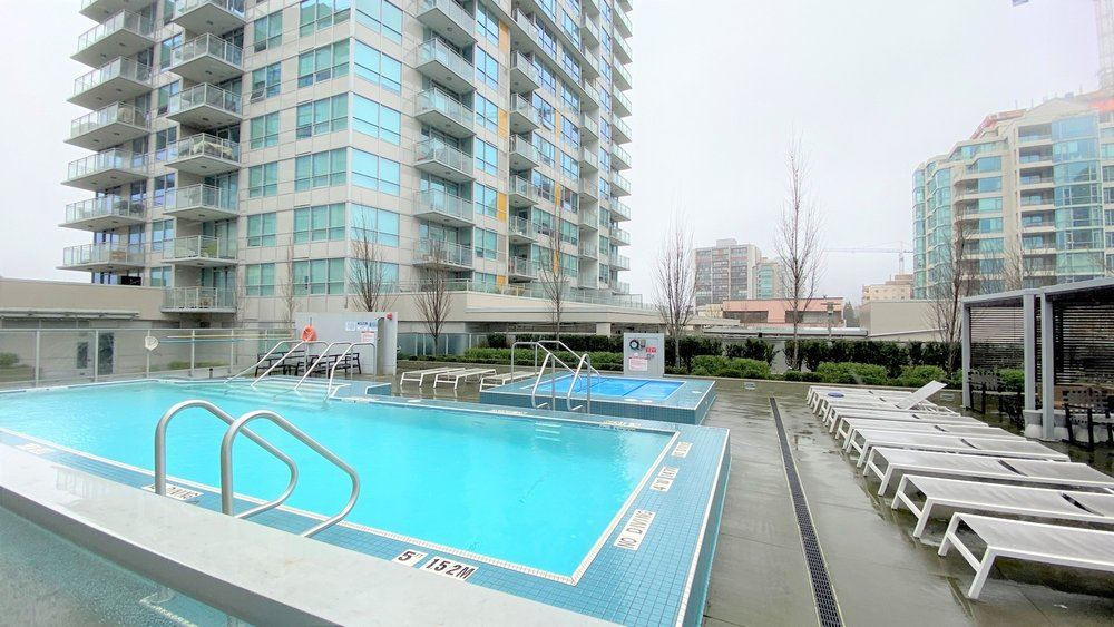 2007 125 E 14TH STREET - Central Lonsdale Apartment/Condo for sale, 2 Bedrooms (R2435009) - #13