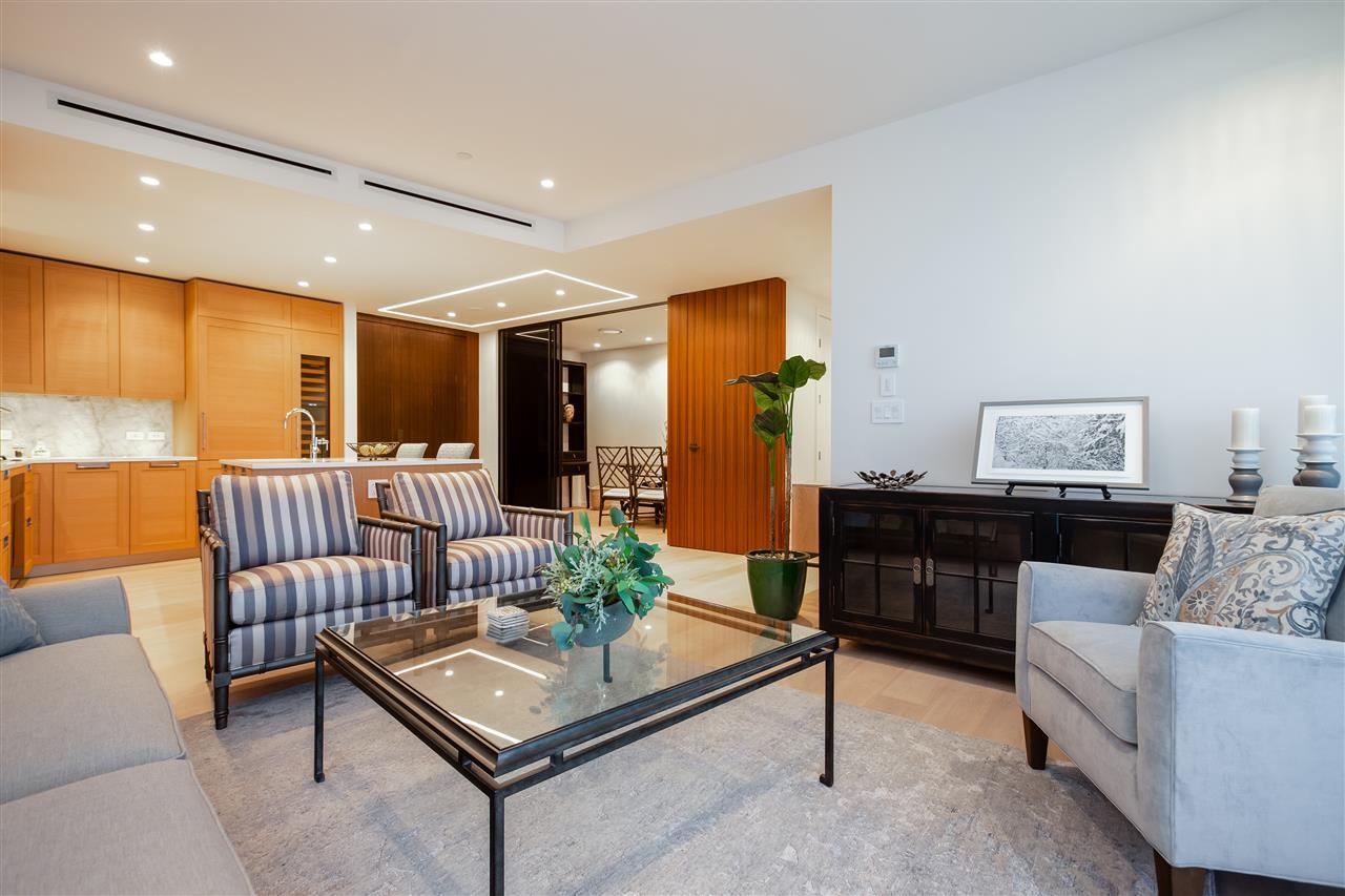 409 1355 BELLEVUE AVENUE - Ambleside Apartment/Condo for sale, 2 Bedrooms (R2435064) - #10