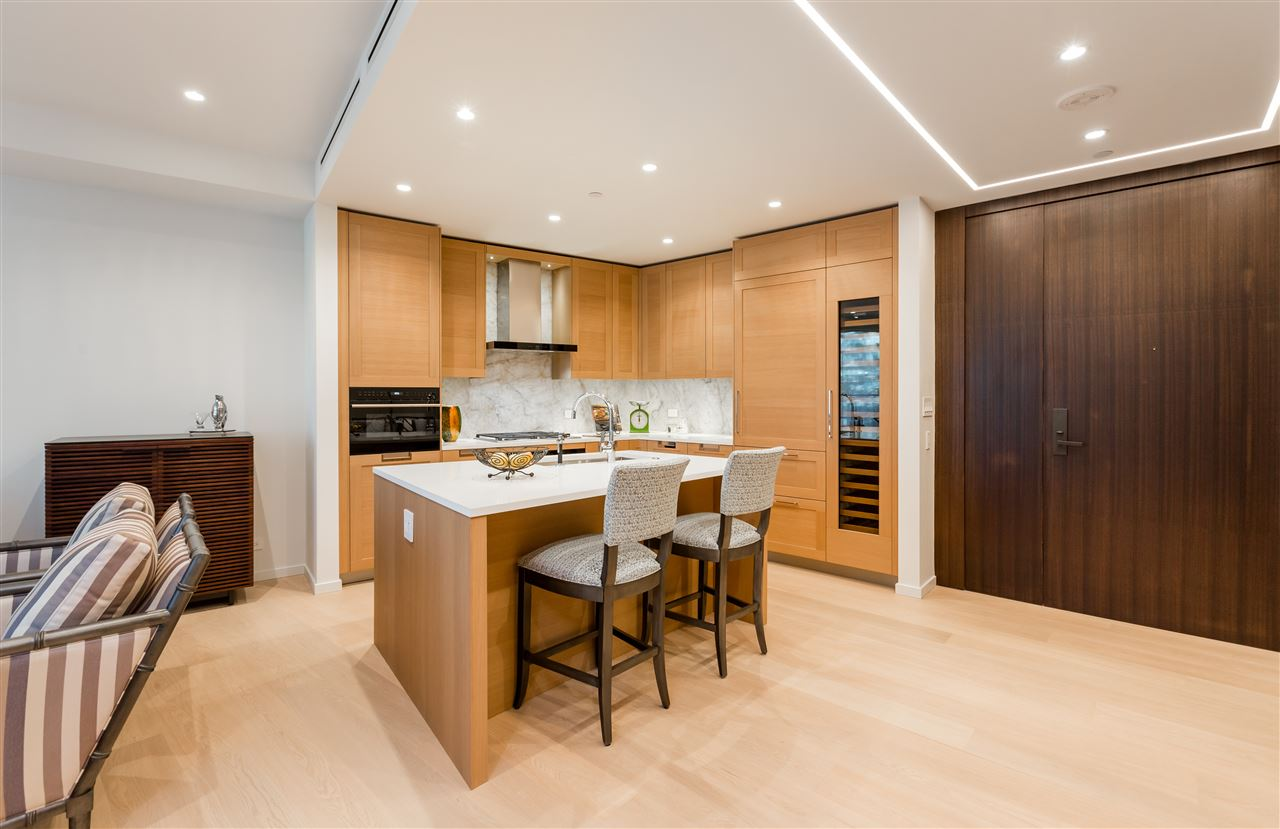 409 1355 BELLEVUE AVENUE - Ambleside Apartment/Condo for sale, 2 Bedrooms (R2435064) - #12