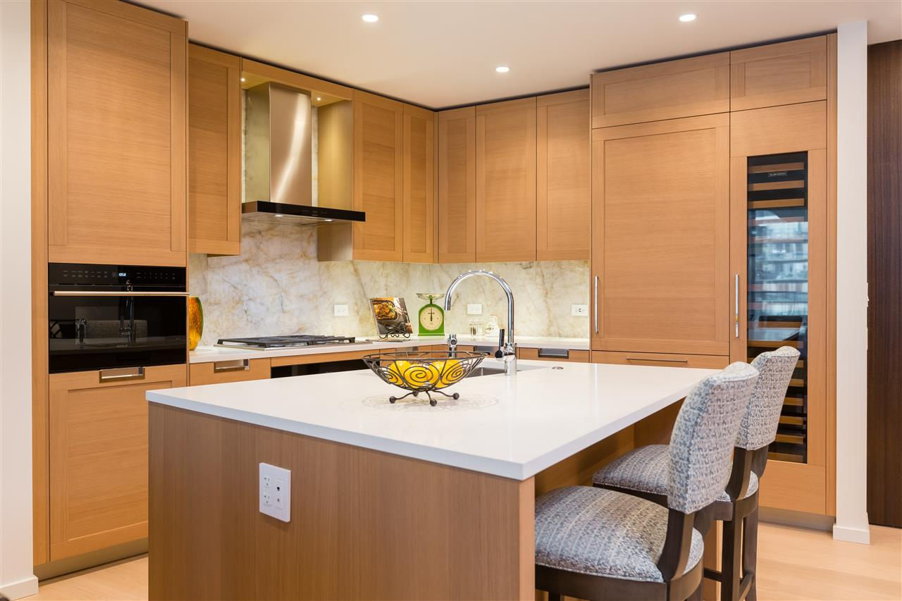 409 1355 BELLEVUE AVENUE - Ambleside Apartment/Condo for sale, 2 Bedrooms (R2435064) - #14
