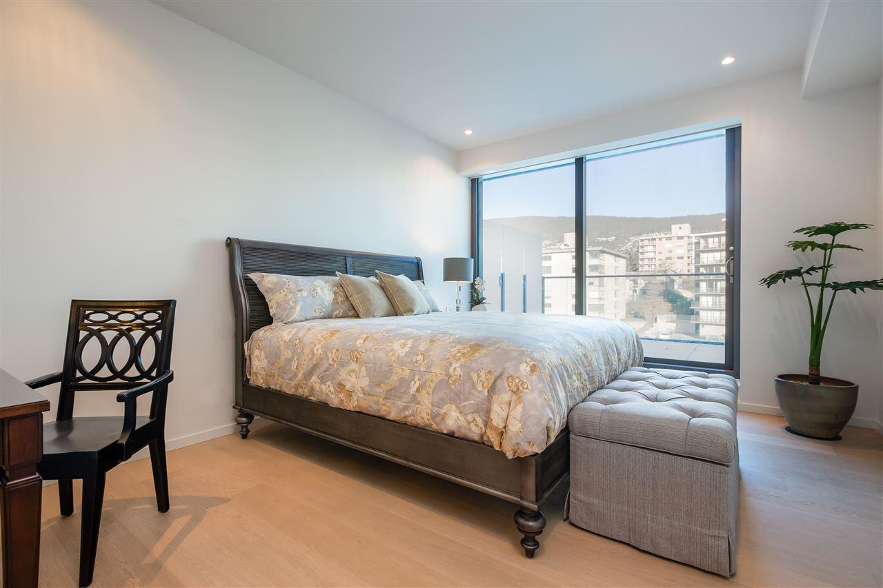 409 1355 BELLEVUE AVENUE - Ambleside Apartment/Condo for sale, 2 Bedrooms (R2435064) - #16