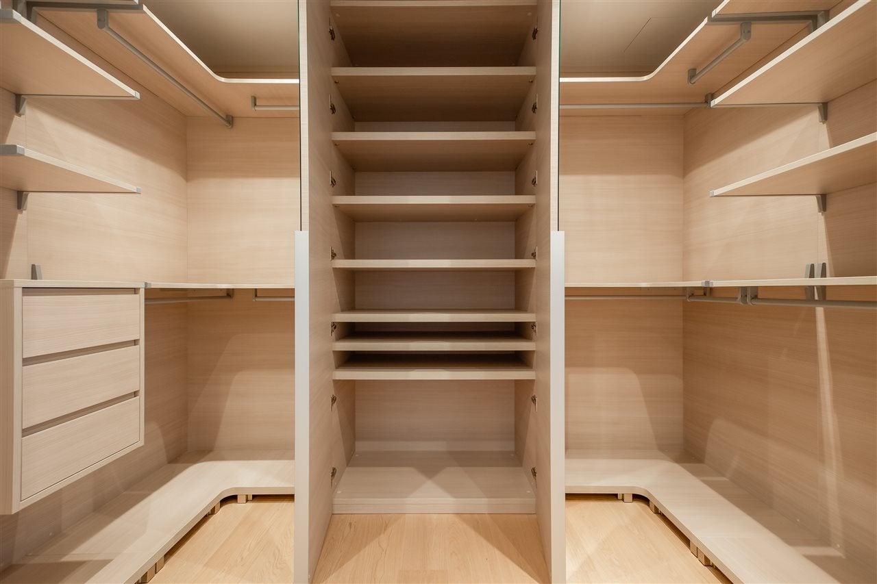 409 1355 BELLEVUE AVENUE - Ambleside Apartment/Condo for sale, 2 Bedrooms (R2435064) - #17