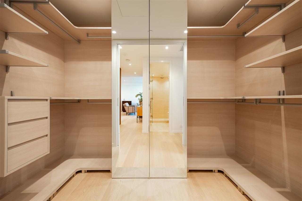 409 1355 BELLEVUE AVENUE - Ambleside Apartment/Condo for sale, 2 Bedrooms (R2435064) - #18