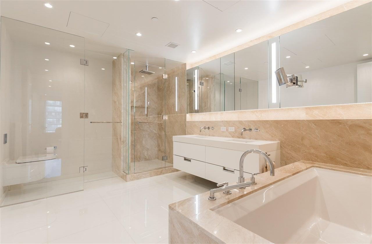 409 1355 BELLEVUE AVENUE - Ambleside Apartment/Condo for sale, 2 Bedrooms (R2435064) - #19