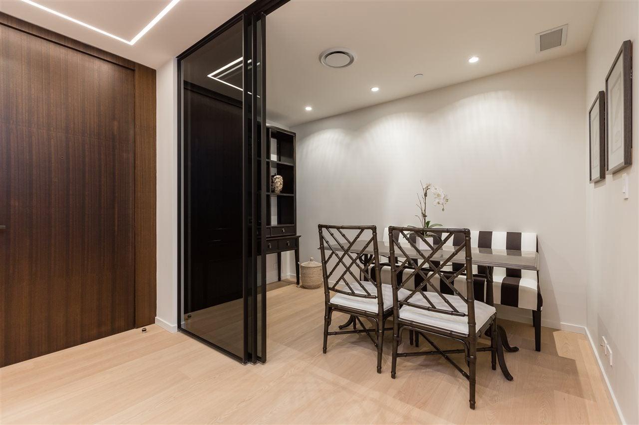 409 1355 BELLEVUE AVENUE - Ambleside Apartment/Condo for sale, 2 Bedrooms (R2435064) - #7