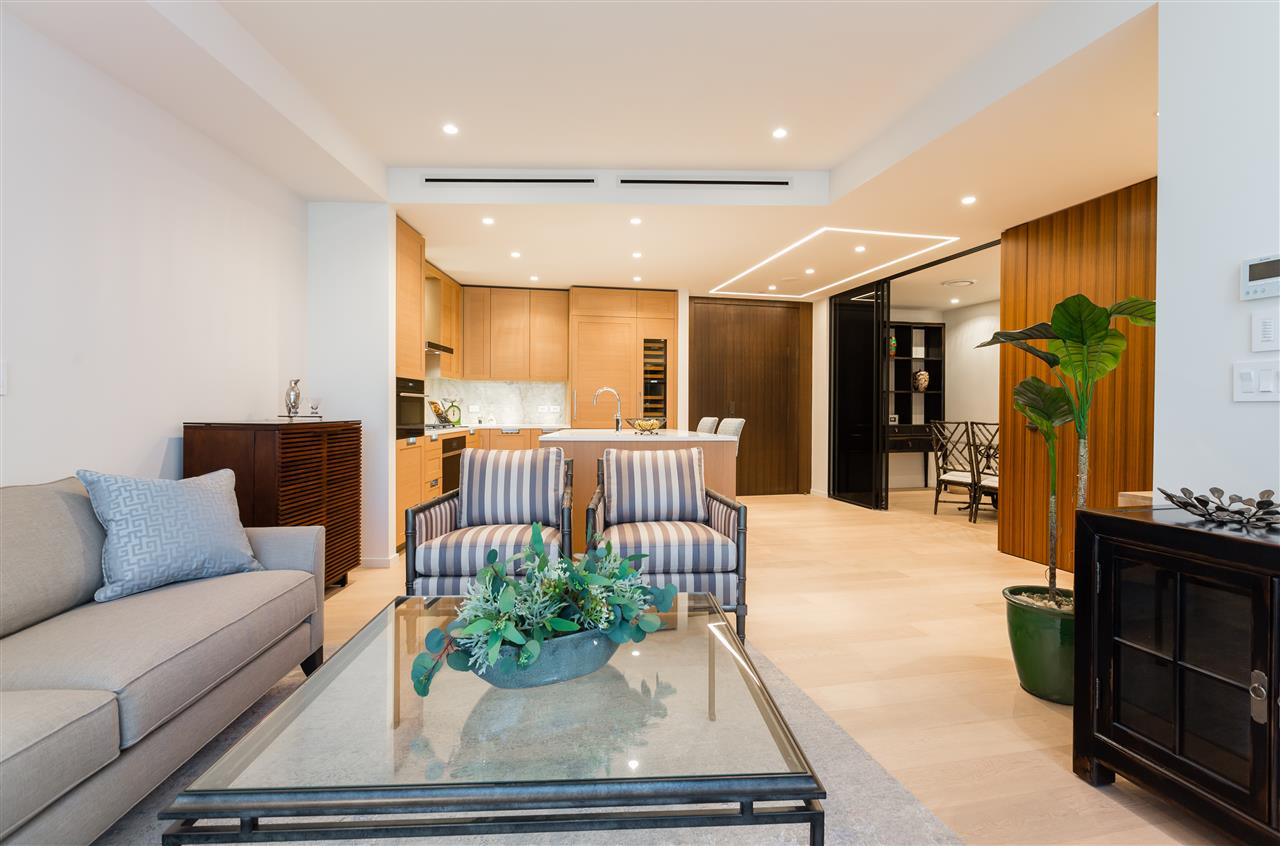 409 1355 BELLEVUE AVENUE - Ambleside Apartment/Condo for sale, 2 Bedrooms (R2435064) - #9