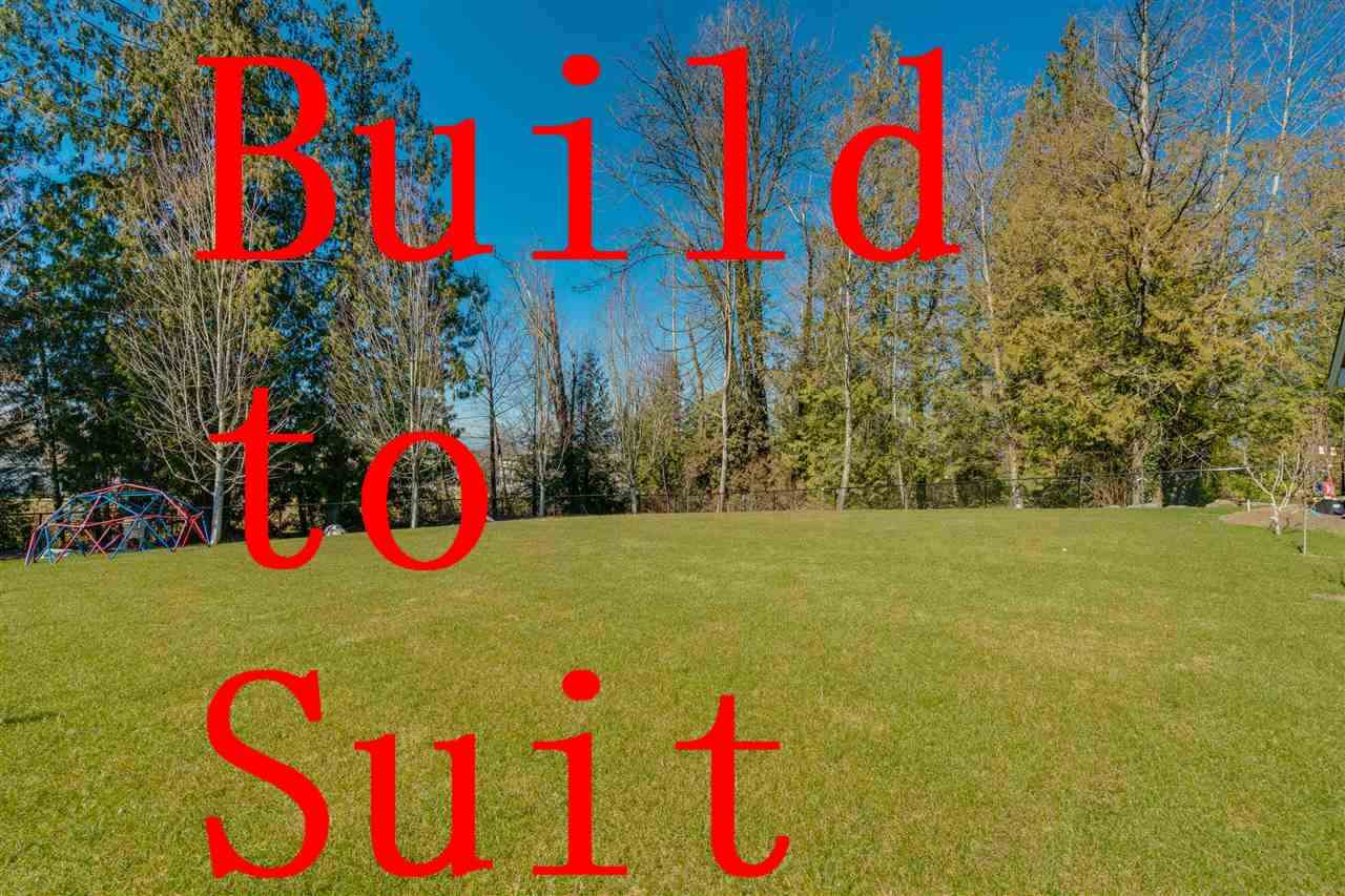 LT.B 8707 217A STREET - Fort Langley House/Single Family for sale, 8 Bedrooms (R2436160) - #1