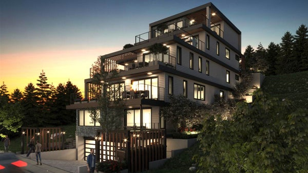 103 524 S FLETCHER ROAD - Gibsons & Area Apartment/Condo for sale, 3 Bedrooms (R2436499)