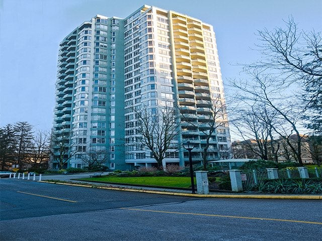 1607 10082 148 STREET - Guildford Apartment/Condo for sale, 2 Bedrooms (R2436663)